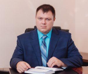 Ишутин В.Н